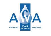 Car Wash Association Membership