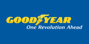 Goodyear Narre Warren