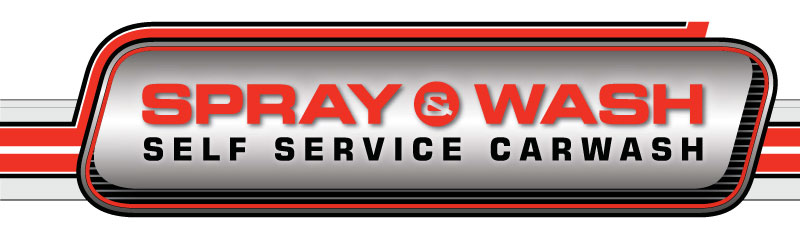 Spray and Wash Cranbourne Car Wash